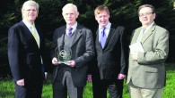 Seamus Crowley of Spa Glen has been selected February Cork Person of the Month to mark his work with the Mallow Field Club Journal. Seamus has contributed 32 articles on...