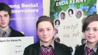 Young Social Innovators from Davis College received €800 in funding when they pitched their social innovation ideas to business entrepreneurs in the Young Social Innov-ators (YSI) DEN. Their project entitled...