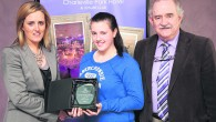 Churchtown girl Isabel O'Leary has been named as the Charleville Park Hotel and Leisure Club and Vale/Mallow Star North Cork Sports Star of the Month for January. It was a...