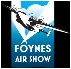 Foynes-Air-Show-logo