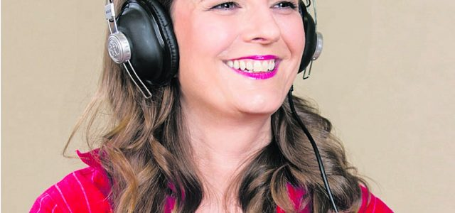 Newcastle West's Sharon Noonan has produced her first radio documentary with the support of the Broadcasting Authority of Ireland. Originally from Ballymena in Co Antrim, the presenter of the weekly […]