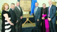 Cork Education and Training Board together with the Diocese of Cloyne have last [Friday 23rd September] celebrated the official opening of the €6.5 million state-of the art Coláiste in Buttevant […]