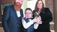 Billy Kiely (age 11) from Charleville was presented with the 'BT Child Hero of the Year' award at the 9th annual Boots Maternity and Infant Awards which took place at […]