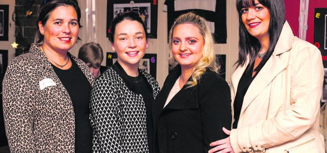 An event that celebrated the golden jubilee of the 'new' Galbally National School and also 75 years of education in former Lowtown NS proved to be an outstanding success over […]