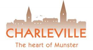 Charleville Logo copy