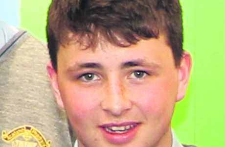 Patrician Academy student Eoghan Kenny has been named as one of 20 finalists in the 2017 Pramerica Spirit of Community Awards, the only All-Ireland youth initiative of its kind which […]