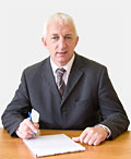 Management, staff and supporters of St Joseph's Foundation in Charleville are deeply saddened to learn that CEO Conor Counihan is to leave the organisation after 16 years in the job. […]