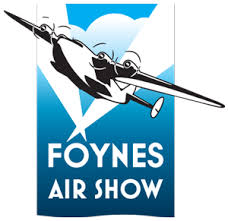 The ever popular Foynes Air Show is expected to soar to new heights this July as it was confirmed this week the show will be part of Aviation Ireland, which […]