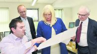 Minister for Jobs, Enterprise and Innovation Mary Mitchell O'Connor TD visited Flow Technology in Charleville last Thursday, as part of a two-day Enterprise Ireland/IDA Trade and Investment Mission in Ireland […]