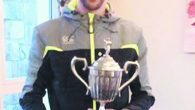 Paul Moloney from Mallow will travel to Denmark next Thursday, 3rd August, to represent Ireland at the European Masters Athletics Championships. A member of Mallow AC, Paul is current National […]