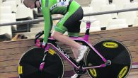 Newcastle West cyclist Autumn Collins has been selected to represent Ireland for the fourth consecutive year at the European Junior and U23 Track Championships which take place this week in […]
