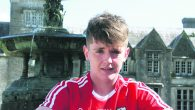 Ronan Sheehan added another title to his roll of honour when he won an All Ireland U17 hurling medal after Cork beat Dublin at Croke Park last Sunday. It's a […]