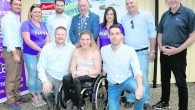 On Friday 4thAugust the Curraghchase 10k Run/Walk launch night took place at Curraghchase Caravan and Campsite. The Curraghchase 10k is now in its 6thyear, and speaking at the launch night, […]