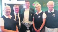 There were great celebrations at Mallow Golf Club on Sunday night after 20 year-old James Sugrue captured the prestigious South of Ireland Amateur Open at Lahinch Golf Club, becoming only […]