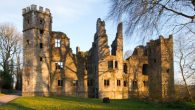 Mallow Castle is the place to attend this Sunday as Kanturk Mallow Municipal District holds a day of free family fun in the lovely historic grounds. Picnic in the Castle […]