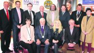 The launch of the Mallow Maths and Science Primary Schools Initiative was held on Monday in the Mercy Centre. The event, which was very well attended, was launched by Cllr Frank […]