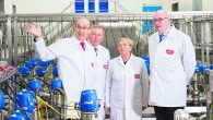 Dairygold's €86 million Nutritionals Campus in Mallow was officially opened last Friday at an event attended by An Tánaiste and Minister for Business, Enterprise and Innovation Frances Fitzgerald TD, European […]