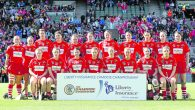 All-Ireland Senior Camogie Final CORK……………………………………………..…………0-10 KILKENNY………………………………………………….……………0-9 Cork reserved their best performance of the past 12 months to record an extraordinary victory over champions Kilkenny and move past Dublin on the […]