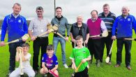 It will certainly be a match with a difference on Sunday 10th September next when Croagh-Kilfinny GAA Club will host a spectacular hurling match The All Stars v The Politicians […]