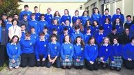 450 second level students from all over North Cork were put through their paces at a special Student and Teacher Brainstorming Day held at the Charleville Park Hotel on Monday […]