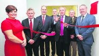 Minister for Agriculture, Food and the Marine Michael Creed TD last Friday officially opened the new extension at Coláiste Treasa Secondary School, Kanturk, in the presence of the Board of […]