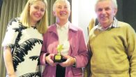 Marie and Paddy O'Donoghue from Mountnagle, Mallow, were named as winners of the Multiple Sclerosis Society of Ireland's National Volunteer of the Year Award at a ceremony in Sligo at […]