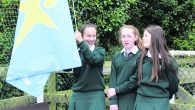 Tuesday September 26th was a very special occasion in our school when we raised the Active Flag for the first time. Having applied for the award last year, we were […]