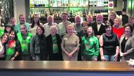 There was an emotional homecoming and family reunion for members of the Herlihy family of Killabraher, Newtown and Charleville when fourteen of their relatives from Minnesota, the 32nd American State, […]
