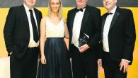 Deerpark Motors of Charleville, one of the most successful dealerships in the region, were last week presented with the coveted Semi State Dealer of the Year award for 2017 at […]