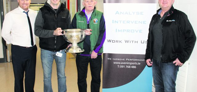 For the past three years Coláiste Íde agus Iósef, Abbeyfeale, has provided the opportunity for Transition Year students to work with the latest Digital Analysis Equipment, in association with Avenir […]