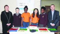Over 350 students from second level schools all over North Cork took part in a Christmas Trade Fair run by the Local Enterprise Office Cork North and West, at Mallow […]