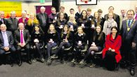 17 young people received their awards on Friday night The success of the inaugural, pilot John Paul II Award in Co. Limerick is set to see the programme go Diocese […]