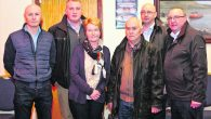 A public meeting took place on Tuesday night, January 16th at the Glórach Theatre, Abbeyfeale, regarding the continuing plight of the Roche family. The inclement weather on the night and […]