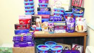 The generosity of readers of the Vale/Mallow Star was highlighted in the past few weeks when an appeal for donations to Cork Penny Dinners received an overwhelming response. The newspaper […]