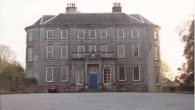 €1.6 million in funding has been announced for the restoration of the ground floor of Doneraile Court, it has been announced. The project has gone out to ten-der, and, when […]