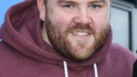 Wayne O'Donnell made his debut appearance this Wednesday night in the latest series of 'Operation Transformation,' and his first public event will be a walk in Doneraile Park this Saturday […]