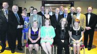 Speakeasy Toastmasters will hold their twenty fifth anniversary celebration night in the Hibernian Hotel on Friday, 2nd March, at 8.00pm. We have decided to mark the occasion in the manner […]