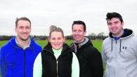 Coláiste Ide agus Iosef, Abbeyfeale, has been selected as one of only 65 schools in the country to offer Physical Education as a Leaving Certificate subject in phase one of […]