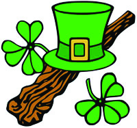 Mallow will have a St Patrick's Day Parade this Saturday after all, following the intervention of Mallow Tidy Towns, who arranged insurance cover with their insurers. Noel O'Connor, Chairman of […]