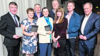 The Scattered Scribblers successfully launched a collection of poetry in aid of Focus Ireland on Friday February 23rd in the Charleville Park Hotel. The collection was officially launched by Vincent […]