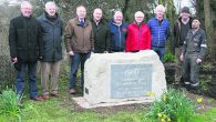 The Easter Monday Civic Parade in Mallow will be an extra special occasion this year, as next Mon-day's event will include the unveiling of an Easter Rising Commemoration Stone in […]