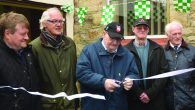 A previously semi derelict dressing room block at the local community centre has been restored and enjoyed its official opening as the new Galbally Men's Shed on Sunday last. The […]