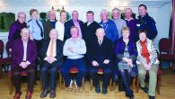 The AGM of Abbeyfeale Community Alert took place on Wednesday April 11th.  The following committee members were elected; James Stack Chairman, Mossie Gleeson Hon. Secretary, Mary McArthur, Assistant Secretary, Joint […]