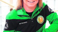 Emma O'Sullivan from Glin, a native of Kilkenny, will represent Team Trans-plant Ireland at the 10th European Transplant and Dialysis Sports Cham-pionships to be held in Cagliari, Sardinia, from June 17-24th. […]