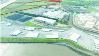 Shannon Foynes Port Company (SFPC), has announced plans for an unprecedented expansion at its general cargo terminal, Foynes, adding over two-thirds the size of its existing area. In the latest […]