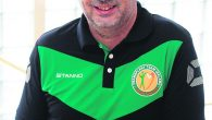 Pat O'Sullivan from Mallow will represent Team Transplant Ireland at the 10thEuropean Transplant and Dialysis Sports Championships, to be held in Cagliari, Sardinia, from June 17th to 24th. Pat will […]