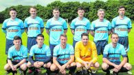 Rathkeale……………………………………………………………………………………………………………..(0) 2 (D. Nash 53, G. Enright 77) Abbeyfeale United………..…………………………………………………………………………..……………..(1) 1 (G. Dillon 41) The Weekly Observer Desmond Cup is back in the hands of Rathkeale AFC for the first […]