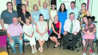 The 27th annual Ballyhoura Country Tidy Towns took place in Newtownshandrum on Wednesday night last, June 27th. This year there was over 35 entrants who competed for 6 prizes across […]