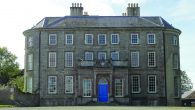 Doneraile Park's list of attractions will be greatly enhanced following news that the Office of Public Works (OPW) has placed a contract for refurbishment of the ground floor of Doneraile […]