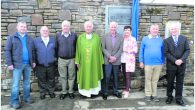 On Sunday 16th Sept-ember, Milford Historical Society hosted the unveiling of a comme-morative plaque on the site of the former Milford Creamery. Monsignor Michael O'Gorman cele-brated Mass which was dedicated […]